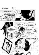 Bak Inferno : Capítulo 12 página 6