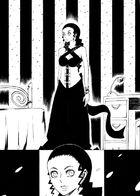 Bak Inferno : Capítulo 12 página 9