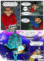 Les origines oubliées : Chapitre 2 page 4