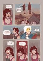 Plume : Chapitre 1 page 6