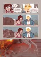 Plume : Chapitre 1 page 9