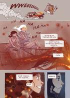 Plume : Chapitre 1 page 10