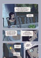Plume : Chapitre 1 page 11