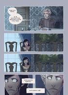 Plume : Chapitre 1 page 12