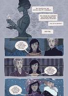 Plume : Chapitre 1 page 13