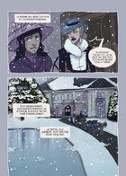 Plume : Chapitre 1 page 14