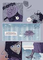 Plume : Chapitre 1 page 15