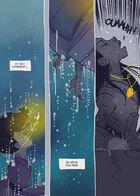 Plume : Chapitre 1 page 20