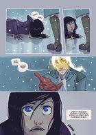 Plume : Chapitre 1 page 21