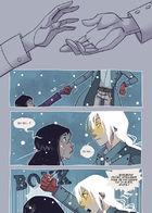 Plume : Chapitre 1 page 22