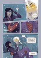Plume : Chapitre 1 page 23