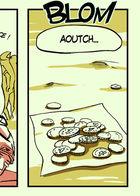 Limon ! : Chapitre 2 page 16