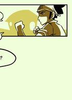 Limon ! : Chapitre 2 page 24