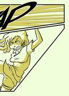 Limon ! : Chapitre 2 page 26