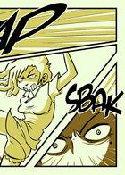 Limon ! : Chapitre 2 page 27