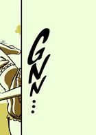 Limon ! : Chapitre 2 page 28