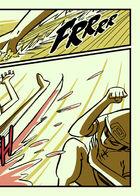 Limon ! : Chapitre 2 page 36