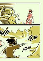 Limon ! : Chapitre 2 page 38