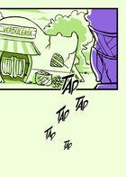 Limon ! : Chapitre 2 page 41