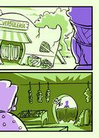 Limon ! : Chapitre 2 page 42