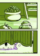 Limon ! : Chapitre 2 page 43