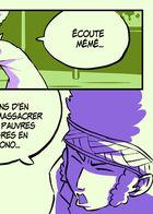 Limon ! : Chapitre 2 page 46