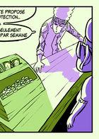 Limon ! : Chapitre 2 page 47