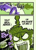 Limon ! : Chapitre 2 page 50