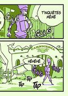 Limon ! : Chapitre 2 page 52