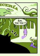 Limon ! : Chapitre 2 page 55