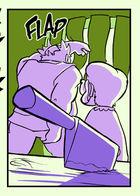 Limon ! : Chapitre 2 page 57