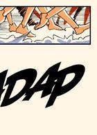 Limon ! : Chapitre 2 page 60
