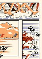 Limon ! : Chapitre 2 page 61