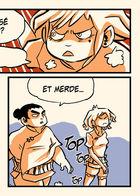 Limon ! : Chapitre 2 page 64