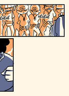 Limon ! : Chapitre 2 page 66