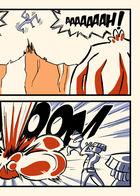 Limon ! : Chapitre 2 page 68