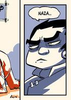 Limon ! : Chapitre 2 page 70