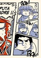 Limon ! : Chapitre 2 page 72