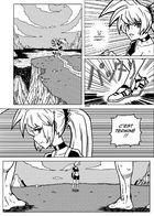 No Softly : Chapitre 1 page 3