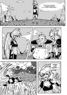 No Softly : Chapitre 1 page 4