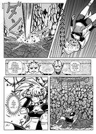 No Softly : Chapitre 1 page 6
