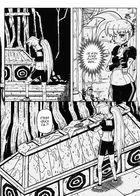No Softly : Chapitre 1 page 8