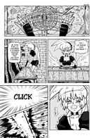No Softly : Chapitre 1 page 9