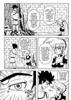 No Softly : Chapitre 1 page 13