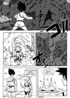 No Softly : Chapitre 1 page 20