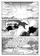 No Softly : Chapitre 1 page 26