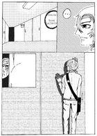 SEKEN : Chapitre 1 page 9