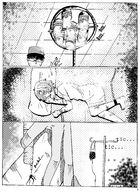 SEKEN : Chapitre 1 page 4