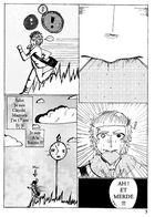 SEKEN : Chapitre 1 page 6