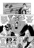 Mery X Max : Capítulo 11 página 8